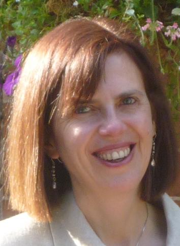 Dianne Cliff